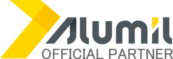 alumil official partner_1