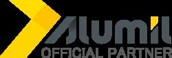 Alumil